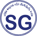 soomboongroup